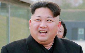 """Corea del Nord: """"Pronti a cancellare Usa dalla faccia della Terra, vogliono attaccarci"""""""
