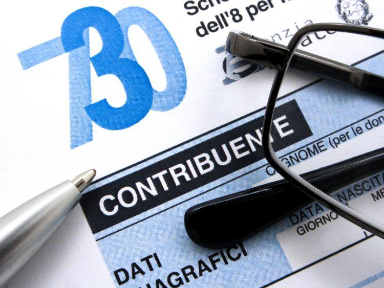 Ladispoli: redditi sotto la media nazionale