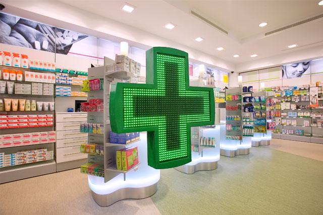 Nuova farmacia alla stazione: c'è l'ok del Consiglio