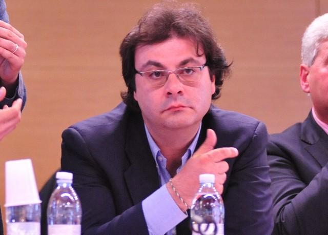 S. Marinella, Bacheca assegna i nuovi incarichi di governo