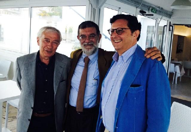 Santa Marinella Film Festival, si lavora per la 12esima edizione