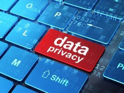 Federprivacy, marchio di qualità per i siti che rispettano gli utenti