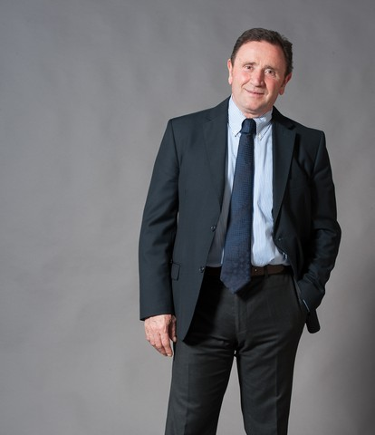 """Bracciano, Claudio Gentili: """"Bracciano, con me sindaco, rinascerà"""""""