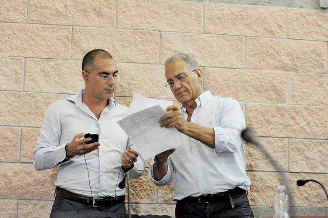 Porto, Guerrini e Mecozzi chiedono corsi di formazione