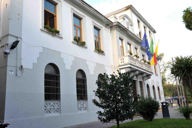 Hcs: bilancio 2011 entro il mese in tribunale