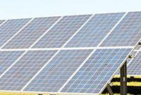 Nuovo impianto fotovoltaico ad Assemini