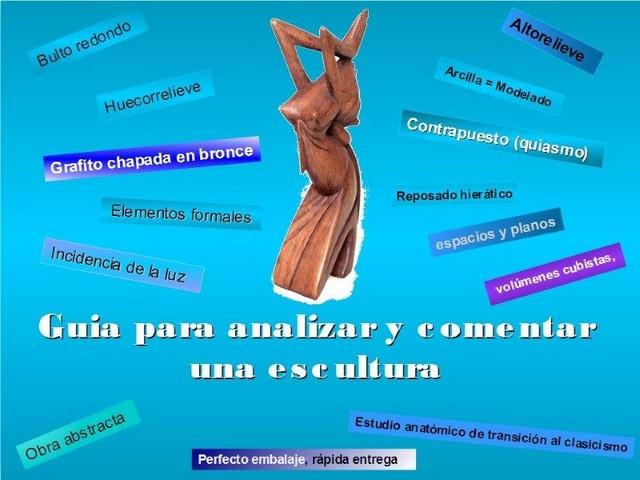 Al Galilei l'arte parla spagnolo