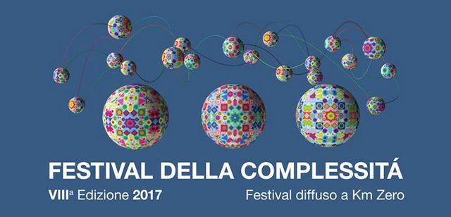 Tarquinia, al via il 5 maggio il Festival della Complessità