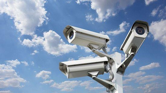 Videosorveglianza, il Comune aderisce al bando regionale