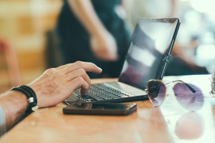 Gioco online: un settore che oggi vale 1 miliardo di euro