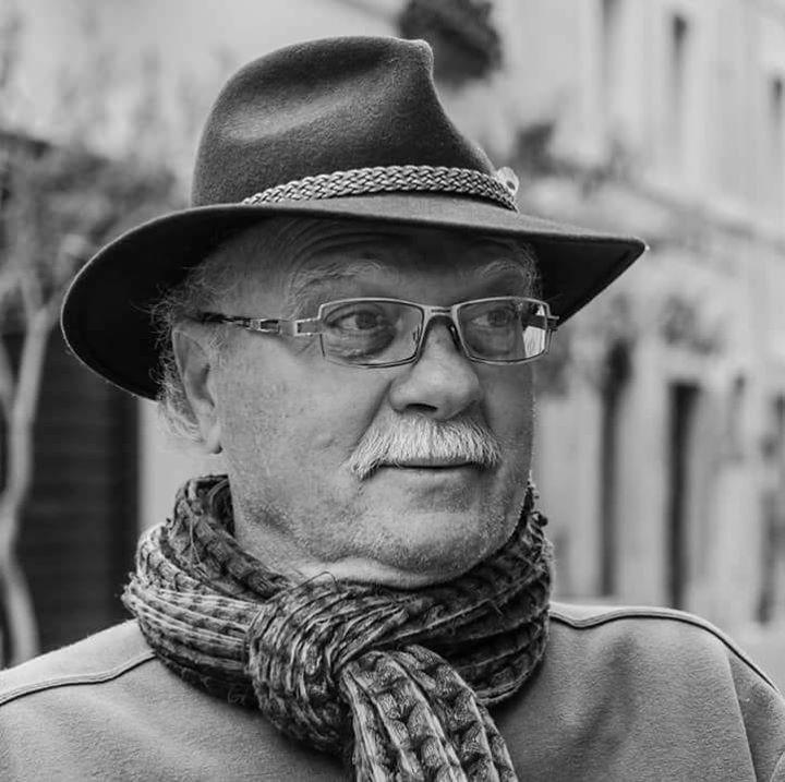 È morto Carlo Caponero, storico bidello del Baccelli