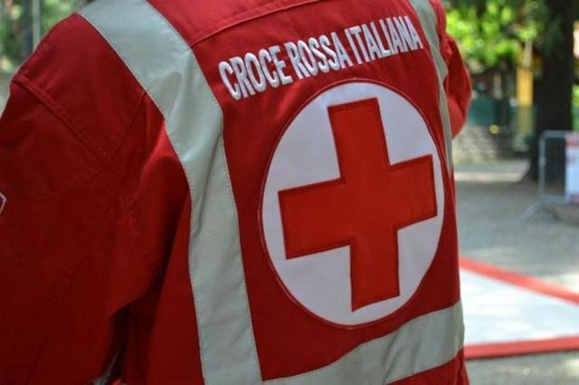 Croce Rossa Tarquinia: inizia il 14 novembre il corso per la qualifica di volontario