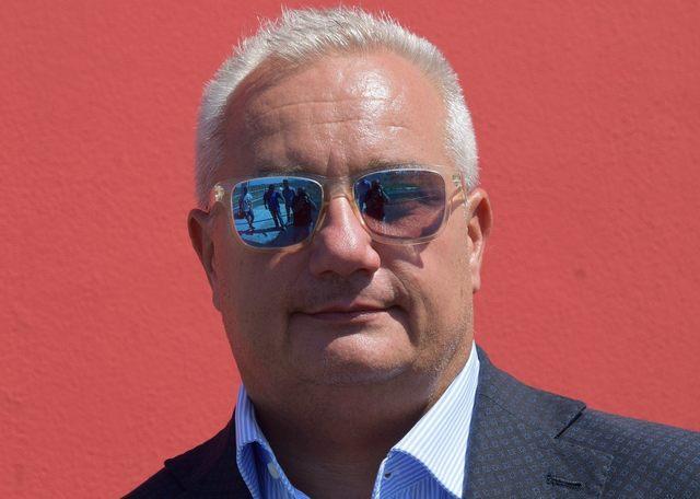 Ladispoli: Pierini alle elezioni con la grande coalizione