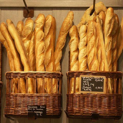 """Arriva il """"pane sospeso"""" in consiglio comunale"""