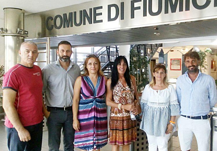 Noi con Salvini… si coordina