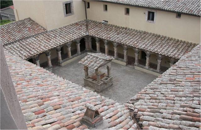 Domani al museo civico ''Archeologia sotto le stelle''