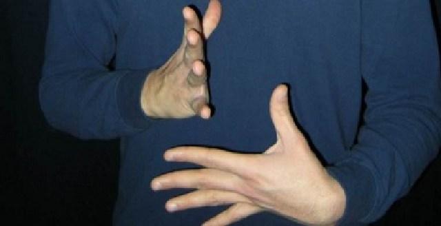 Lingua dei segni: un ponte per l'apprendimento