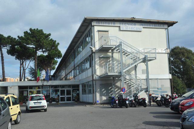 Al Marconi è tempo di orientamento universitario con Roma Tre e Sapienza