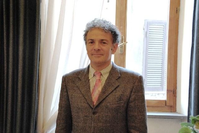 Guardrail salva motociclisti: il vice sindaco Bacciardi scrive a Sat