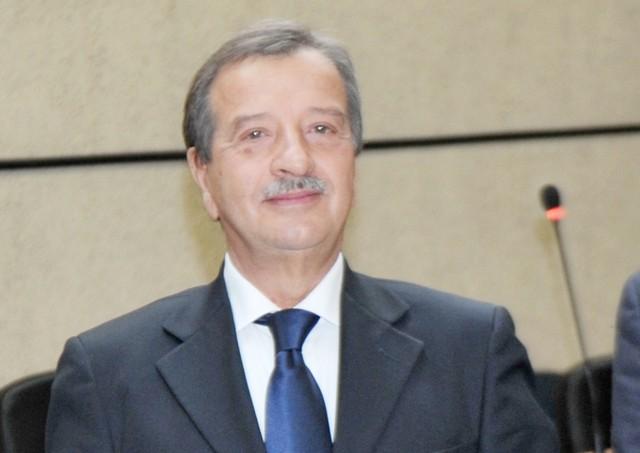 Forno crematorio, Tidei pronto a denunciare Carugno