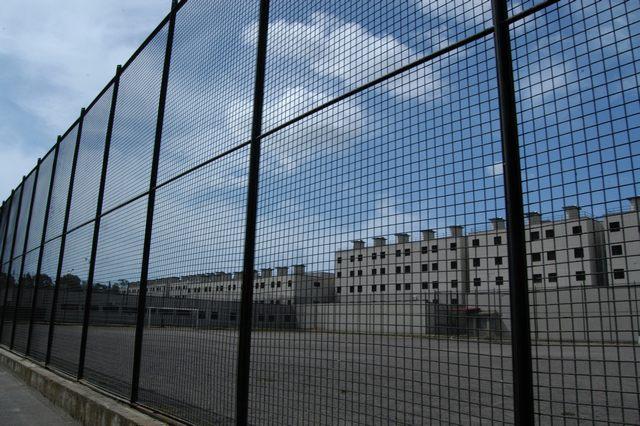 Fns Cisl Lazio, aumenta il sovraffollamento nelle carceri
