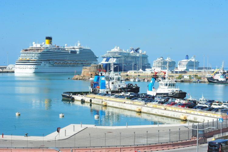 Destagionalizzazione del turismo: per il Pincio è possibile