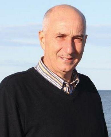 Primarie, Anselmo Ranucci è il candidato sindaco del Pd