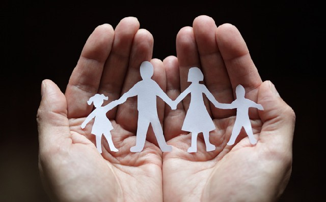 Sostegno alla genitorialità, pubblicato un bando