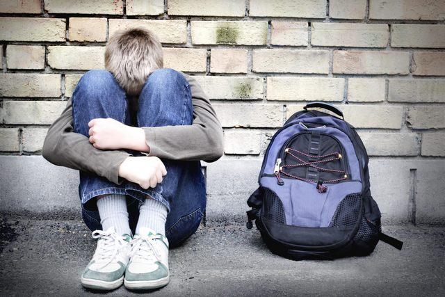IIS Cardarelli Tarquinia, la scuola si ferma per riflettere su bullismo e violenza