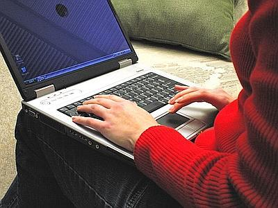 Economia digitale verso ''crowd working''