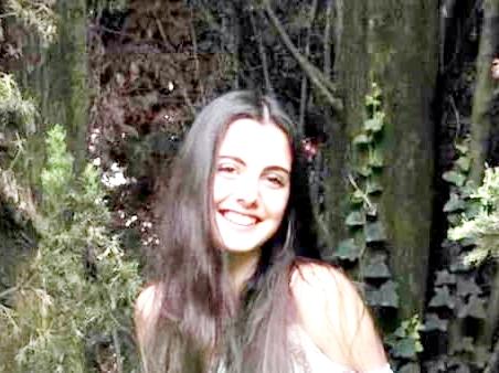 Scontro a via De Bernardis, muore 15enne