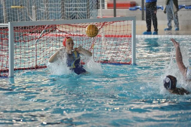 Coser: obiettivo Coppa Italia