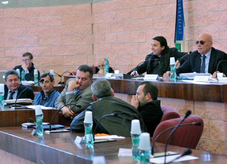 Consiglio comunale: approvati i piani integrati