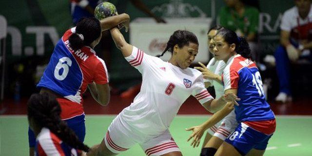 Flavioni, ad un passo la portoricana Sheila Hiraldo