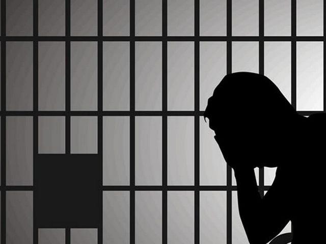 Ingiusta detenzione: risarcimento da 22mila euro per un fioraio