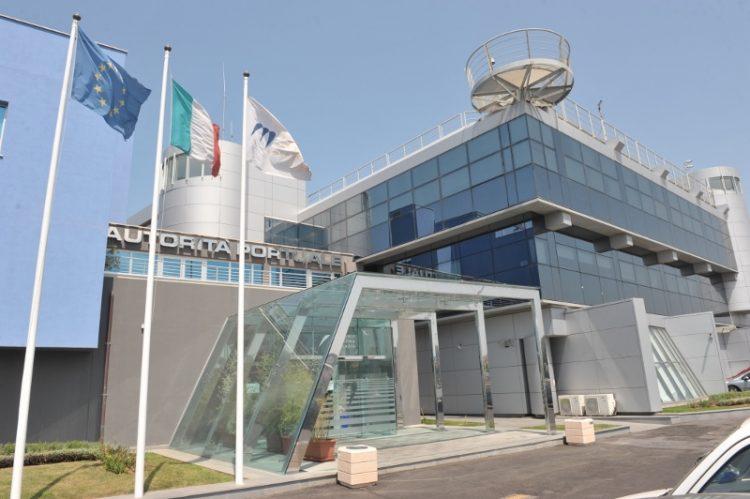Autorità Portuali: l'Abruzzo spinge per Civitavecchia