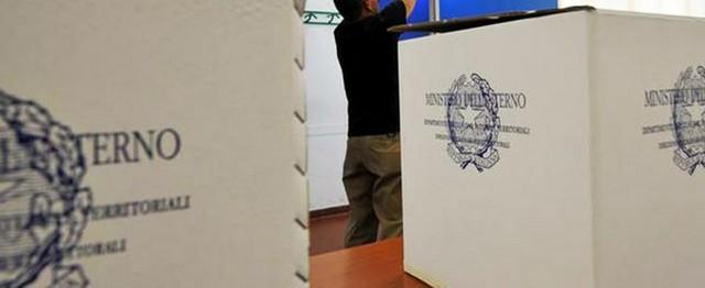 Elezioni Bracciano, futuri sindaci ed apparentamenti