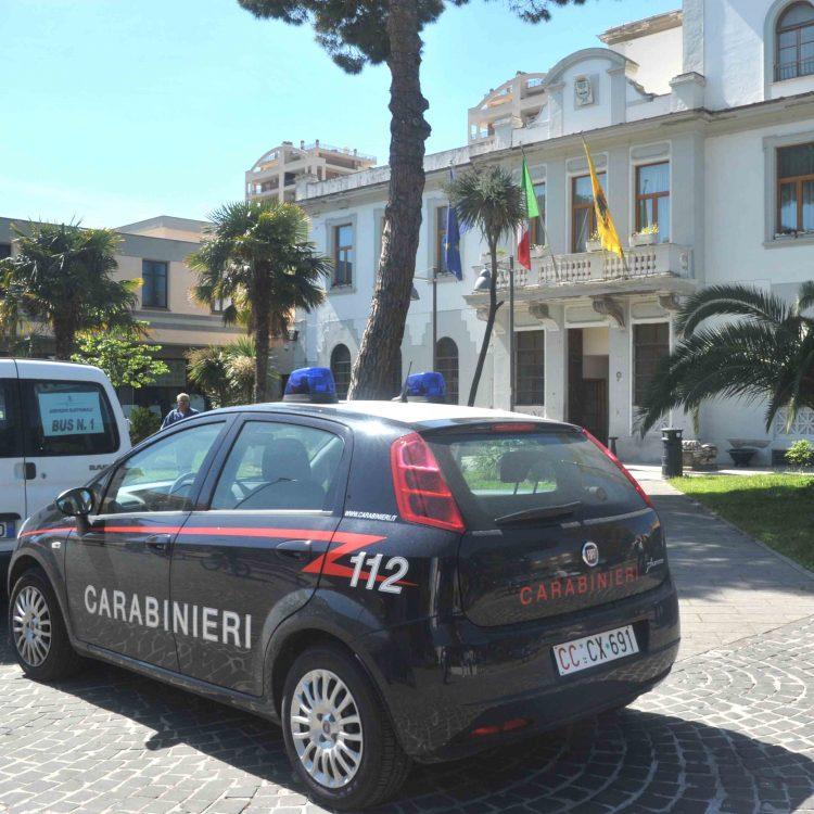 Presunte criticità di Enel, la Procura apre un'inchiesta