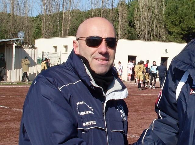 Inizia la Coppa Italia delle locali