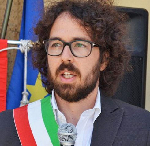 """Pascucci: """"Giorno storico per Cerveteri nonostante i tentativi di sabotaggio"""""""