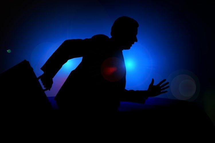 Dispepsia, la cattiva digestione è collegata all'ansia e allo stress