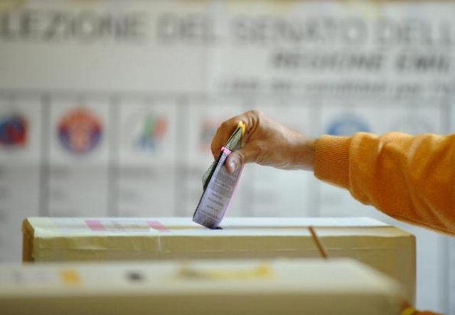 Elezioni S. Marinella, Bacheca: ''Crediamo in un progetto a prescindere dal nome del candidato''