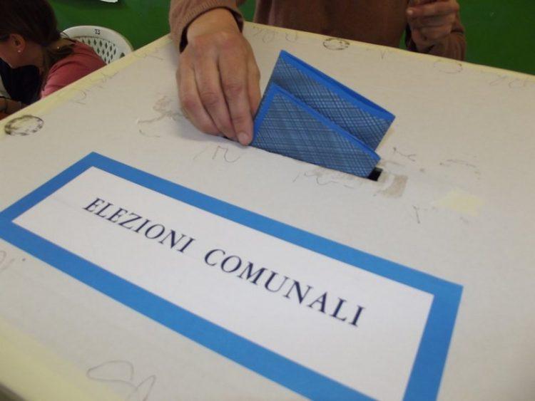 Bracciano al ballottaggio cerca di voltare pagina