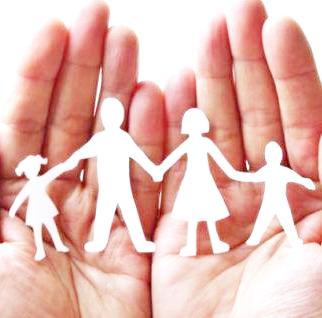 Spazio genitori-figli, inizia l'attività