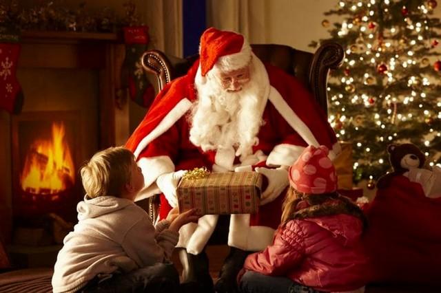 Natale, in collina un calendario ricco di eventi
