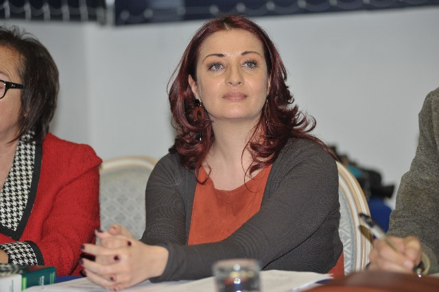 """Gravi disagi sulla Allumiere-Civitavecchia, Marietta Tidei: """"Subito la messa in sicurezza"""""""