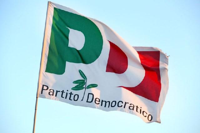 Il 7 aprile consiglio direttivo del Pd di Tarquinia