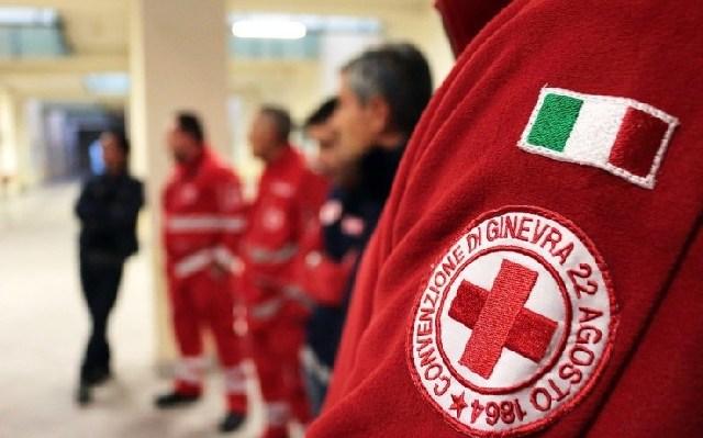 Bilancio Croce Rossa: avviata la verifica