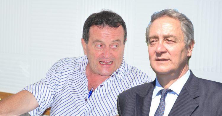 Ballottaggio Tarquinia: sarà sfida all'ultimo voto tra Mencarini e Moscherini
