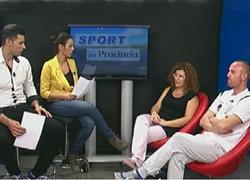La Cv Volley fra presente e futuro